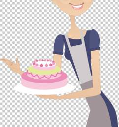 woman housewife mothers day end cake wife png clipart [ 728 x 1292 Pixel ]