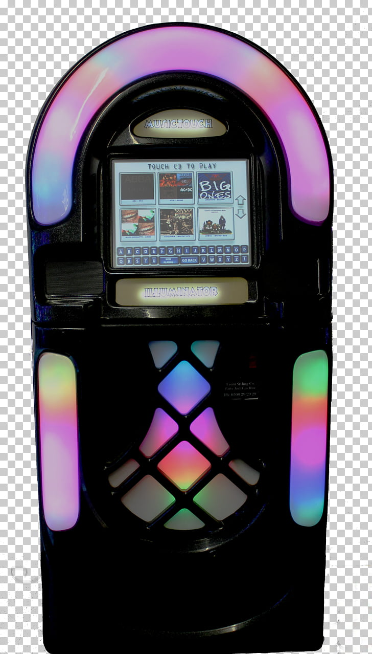 medium resolution of jukebox party and fun hire karaoke music touchscreen others png clipart