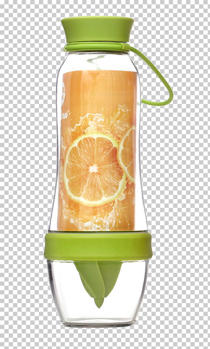 hight resolution of orange juice bottle drink glass glass cup orange juice png clipart
