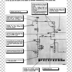 Pajero Wiring Diagram Taco 571 Zone Valve Electrical Wires Cable Information Schematic Mitsubishi Mini Png Clipart