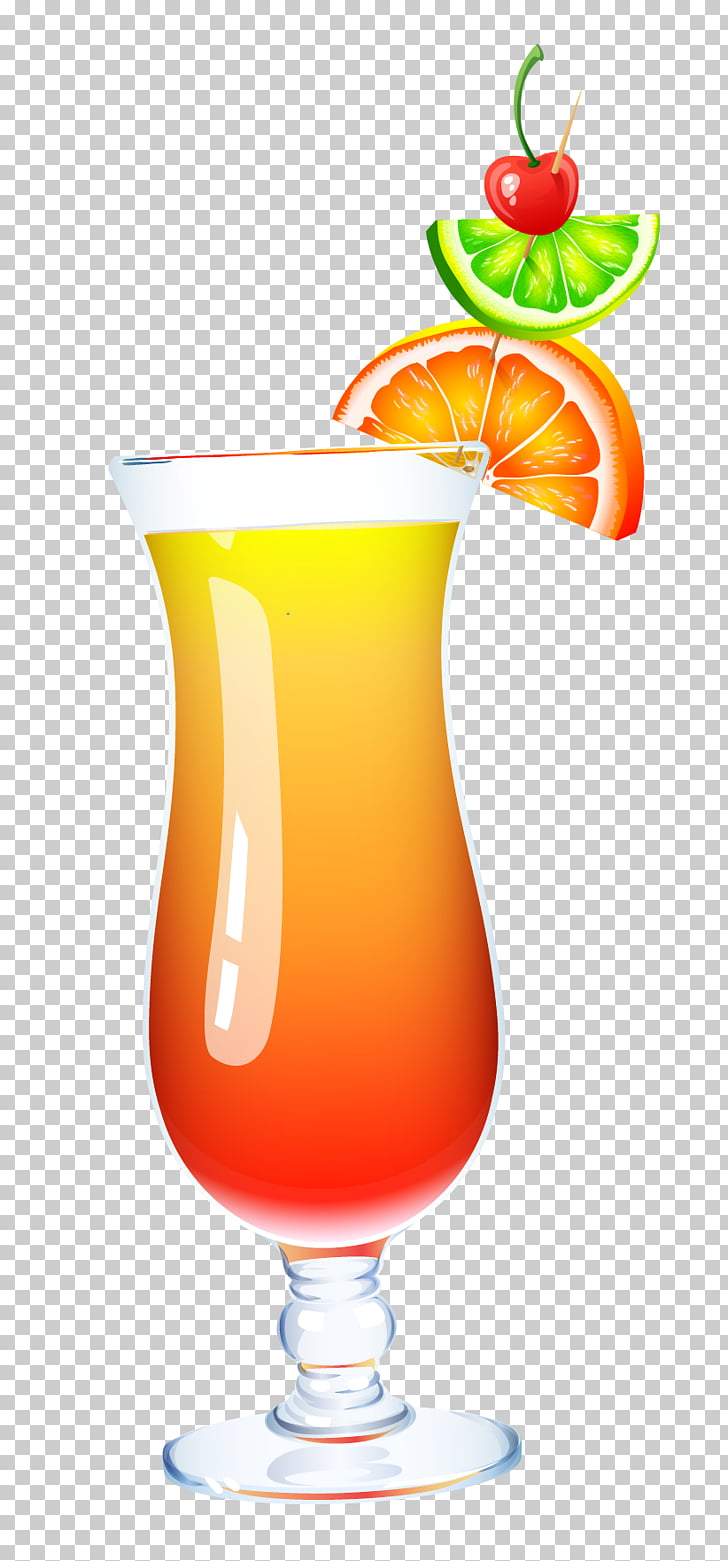 hight resolution of cocktail screwdriver martini orange juice delicious orange juice png clipart