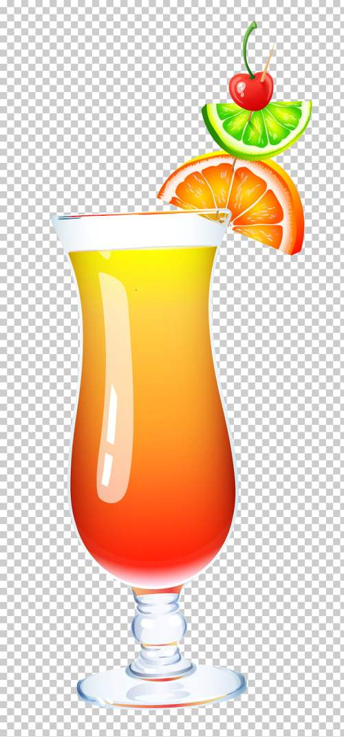 small resolution of cocktail screwdriver martini orange juice delicious orange juice png clipart