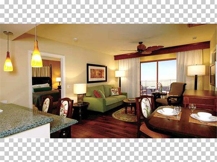 hilton furniture living room sets turquoise accents for grand waikikian by vacations bedroom hotels resorts png