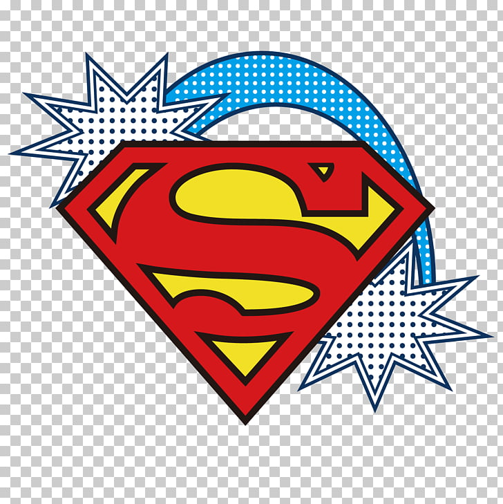 2 436 superman logo