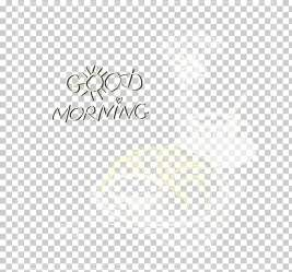 White Black Pattern food and drink menu PNG clipart free cliparts UIHere