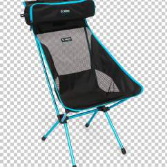 Camping Rocking Chairs Tied To Chair Folding Swivel Png Clipart