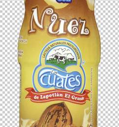 dairy products flavor nut food nuez png clipart [ 728 x 1520 Pixel ]