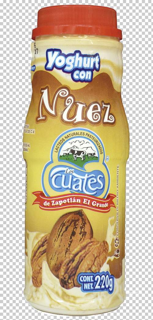 small resolution of dairy products flavor nut food nuez png clipart