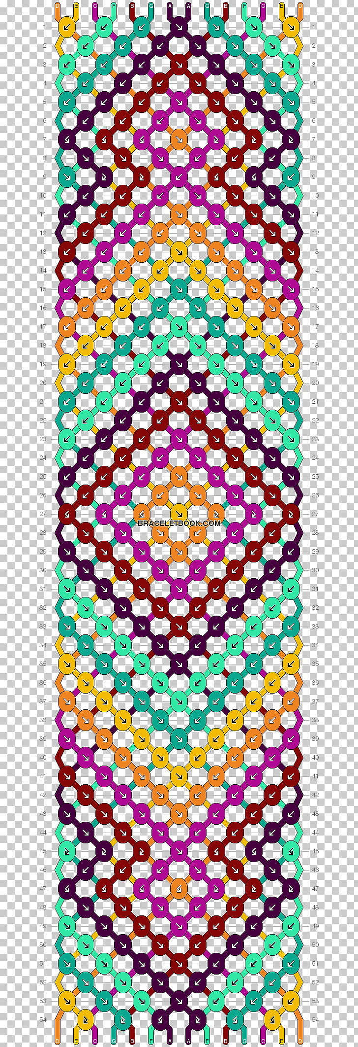 medium resolution of friendship bracelet embroidery thread pattern others png clipart