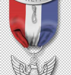 eagle scout boy scouts of america scouting medal medal blue white and [ 728 x 1461 Pixel ]