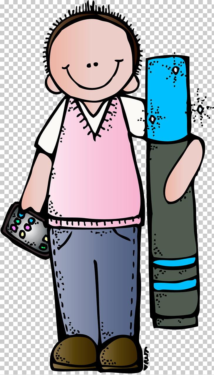 medium resolution of student free content teacher melonheadz homework s png clipart