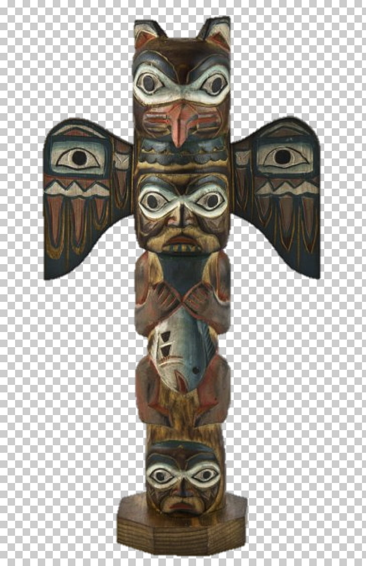 hight resolution of alaska totem pole indigenous peoples of the americas symbol pole png clipart