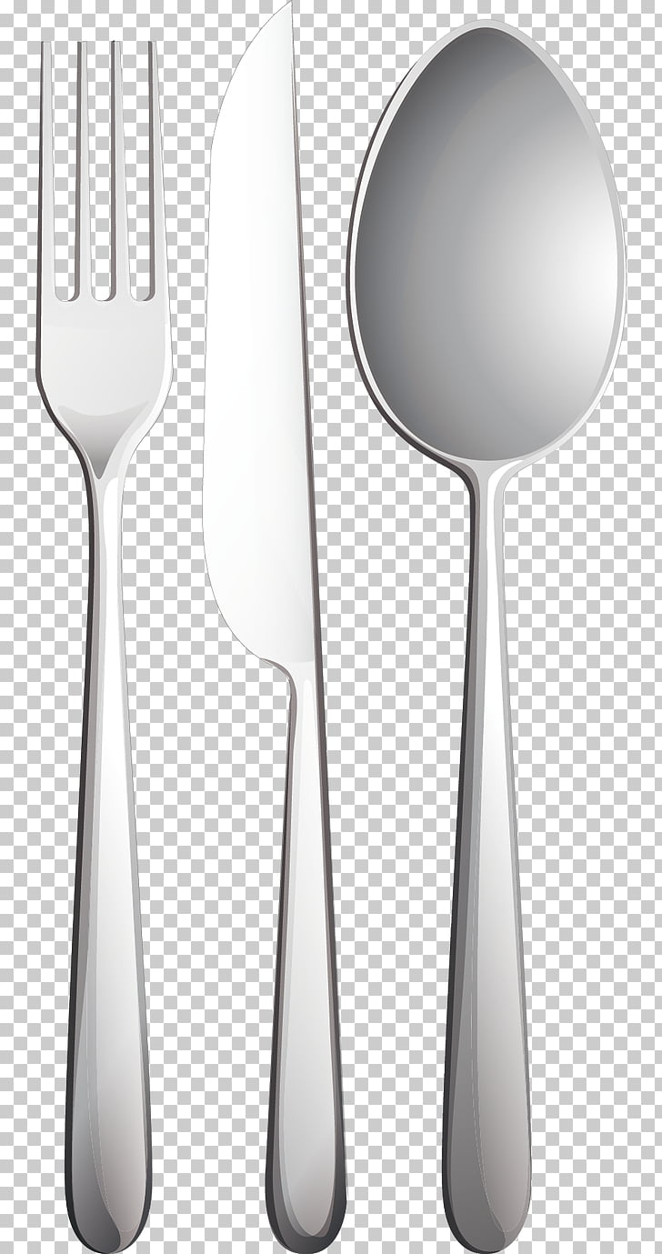 hight resolution of fork spoon western knife and fork silverware illustration png clipart