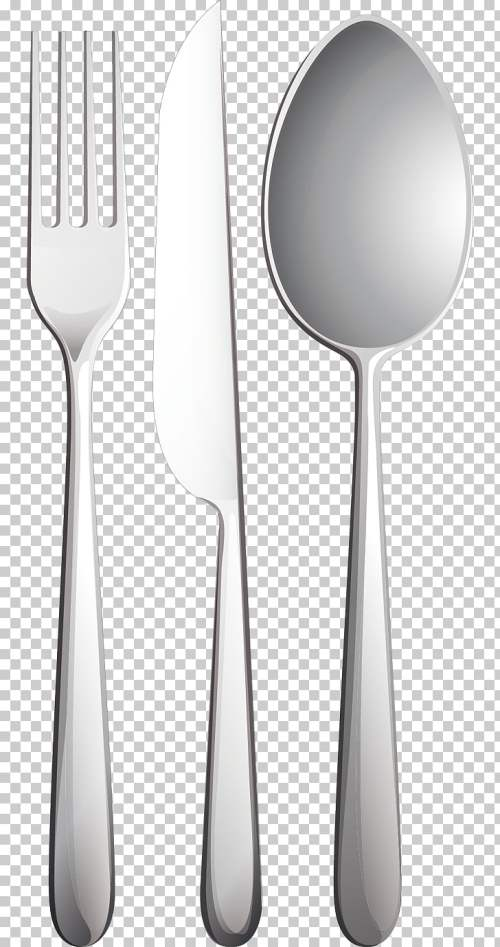 small resolution of fork spoon western knife and fork silverware illustration png clipart