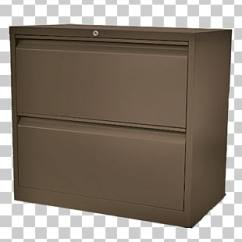 Alite Monarch Chair Canada Bunjo Bungee Page 203 12 624 Office Furniture Png Cliparts For Free Download Chest Of Drawers File Cabinets Desk Clipart