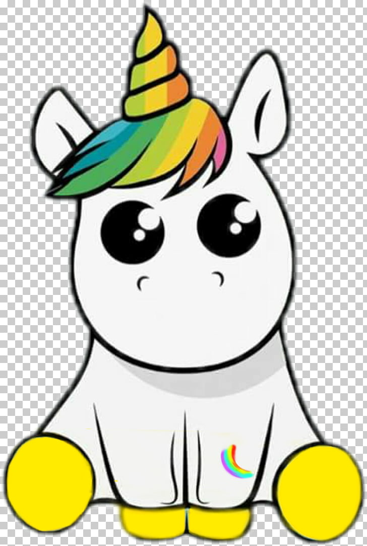 hight resolution of unicorn sticker kavaii unicorn sitting white unicorn art illustration png clipart