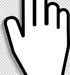 computer mouse pointer cursor computer icons hand cursor click cursor hand icon nice one hand sign digital illustration png clipart free cliparts  [ 728 x 1148 Pixel ]