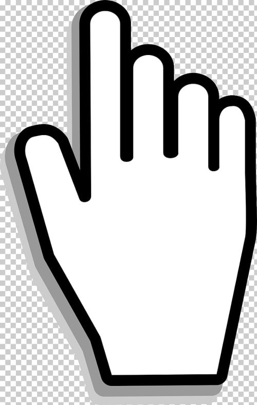 small resolution of computer mouse pointer cursor computer icons hand cursor click cursor hand icon nice one hand sign digital illustration png clipart free cliparts
