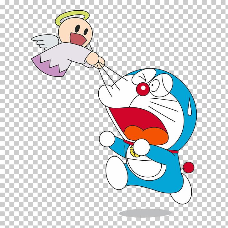 Terbaik 55+ Download Gambar Doraemon Keren Hd