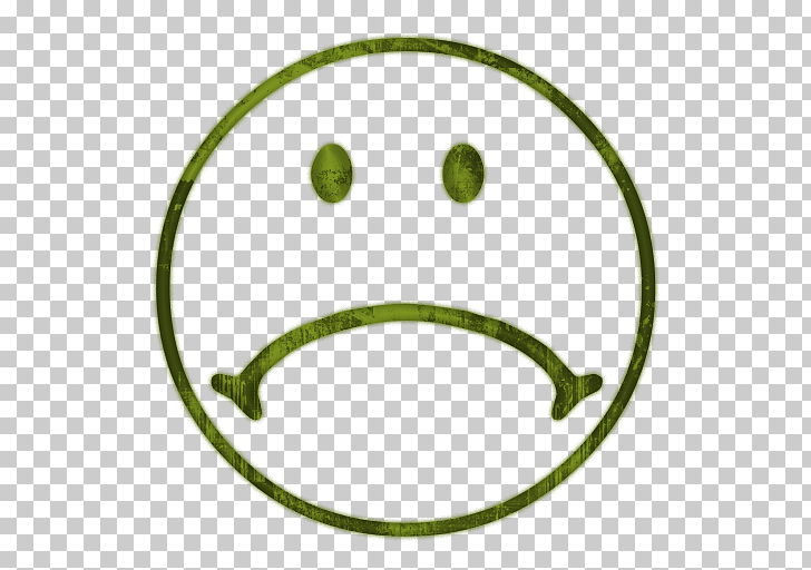 sadness smiley face sad