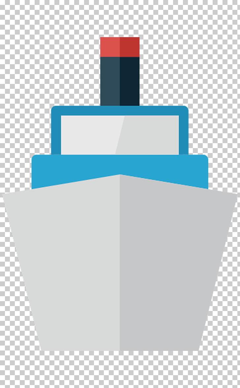 medium resolution of flat stanley clipart