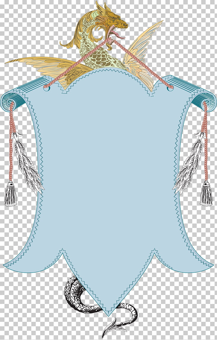 hight resolution of chinese dragon fairy tale frames biology vikings png clipart