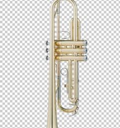 trumpet musical instrument brass instrument tuba wind instrument metal instruments trombone png clipart [ 728 x 1214 Pixel ]