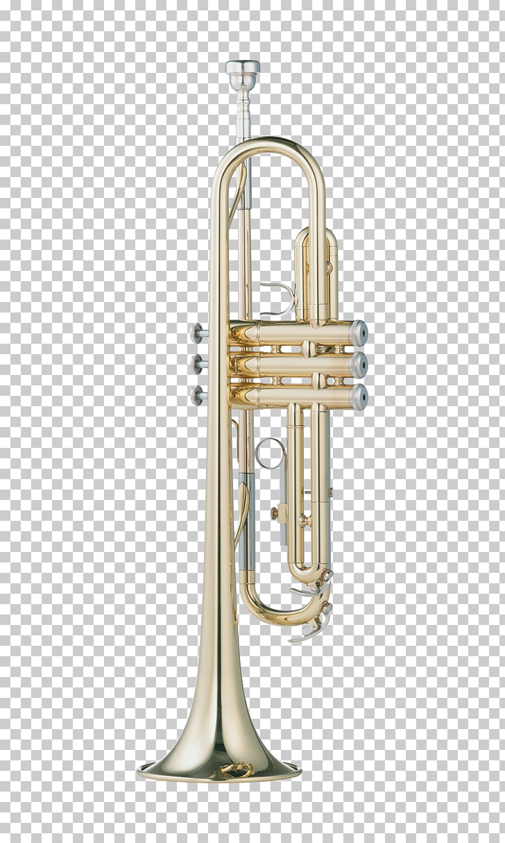 hight resolution of trumpet musical instrument brass instrument tuba wind instrument metal instruments trombone png clipart