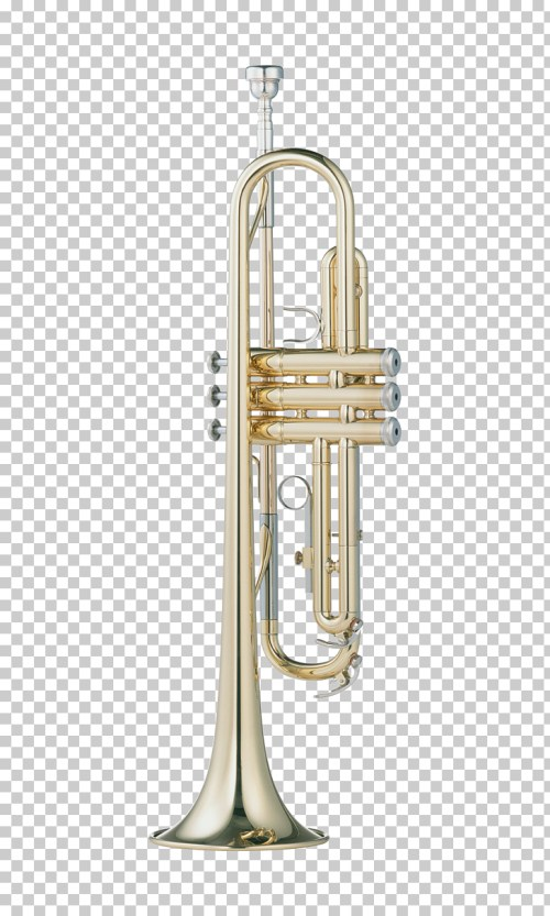 small resolution of trumpet musical instrument brass instrument tuba wind instrument metal instruments trombone png clipart