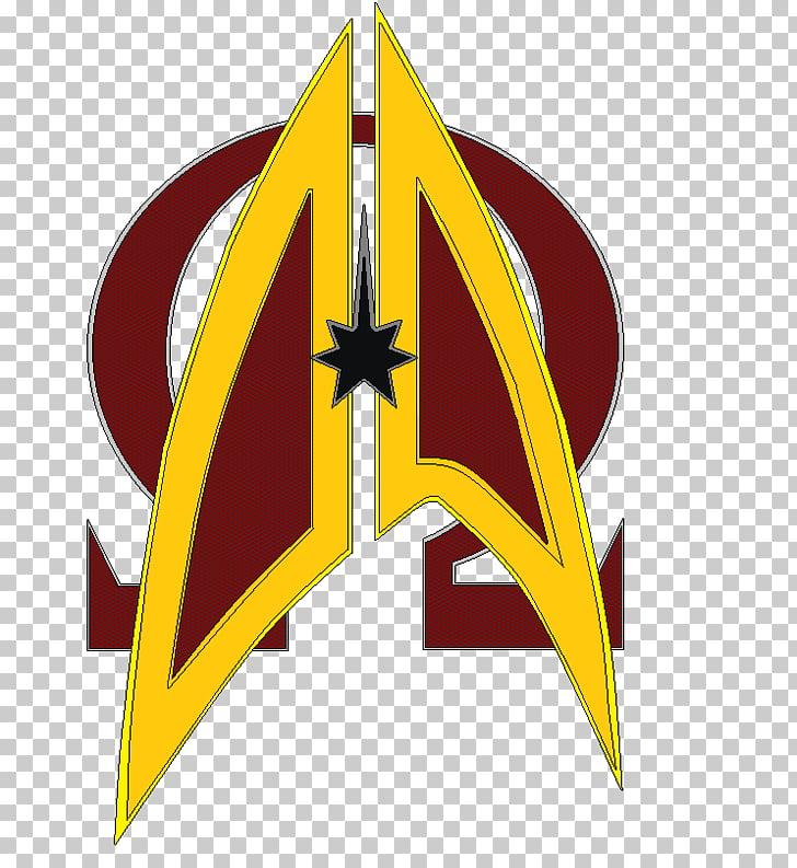 logo united federation of