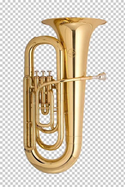 small resolution of tuba brass instruments trombone musical instruments baritone horn trombone brass colored tuba png