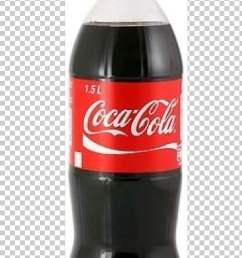 fizzy drinks the coca cola company diet coke coca cola png clipart [ 728 x 1281 Pixel ]
