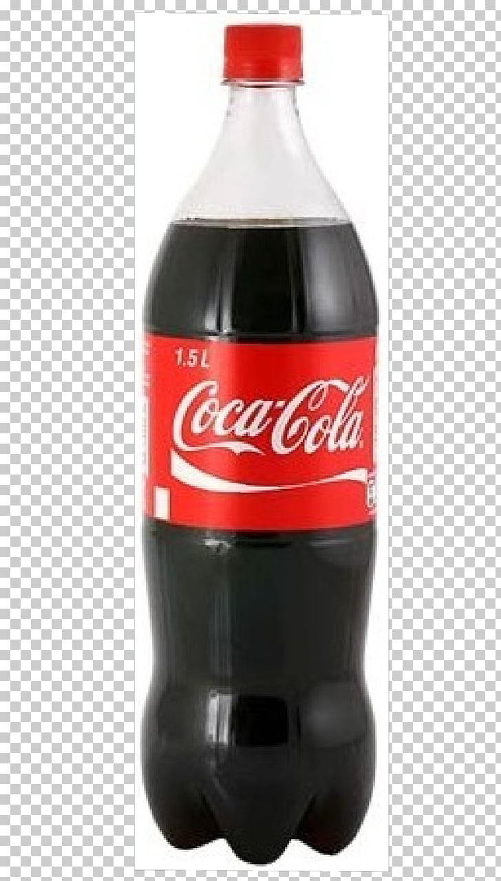 hight resolution of fizzy drinks the coca cola company diet coke coca cola png clipart