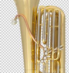 tuba saxhorn euphonium cornet brass instruments metal tuba png clipart [ 728 x 1200 Pixel ]