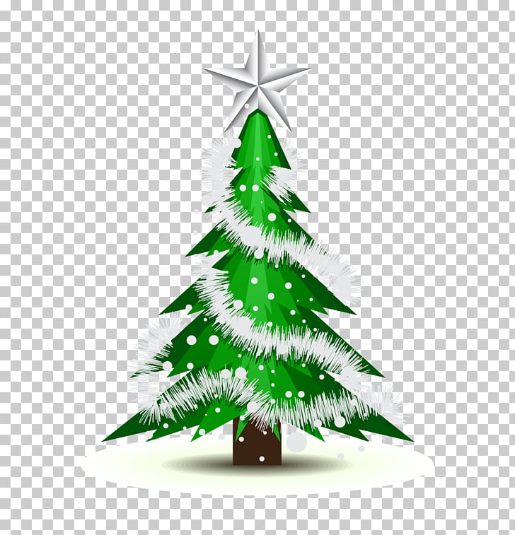 Christmas Tree Christmas Ornament Drawing Green Christmas Tree Ornaments Hanging Png Clipart Free Cliparts Uihere
