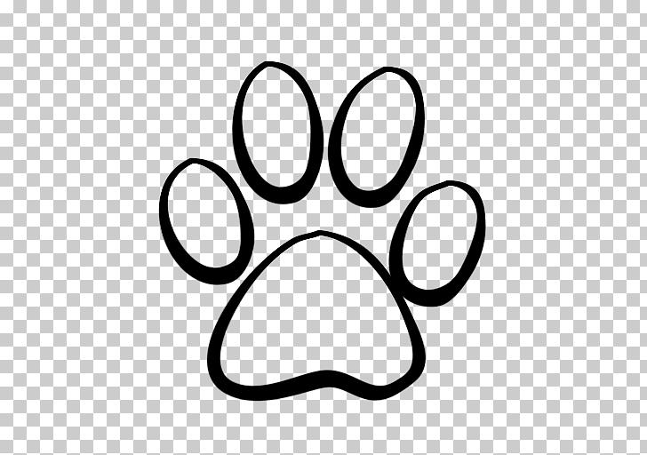 dog cat tiger coyote