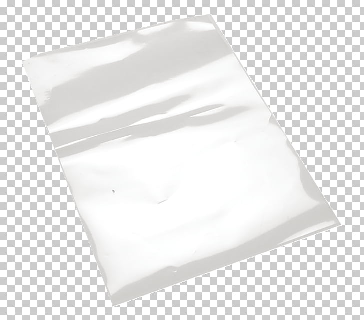26 oxynitride png cliparts