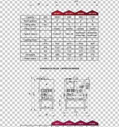 technical drawing floor plan design png clipart [ 728 x 1395 Pixel ]
