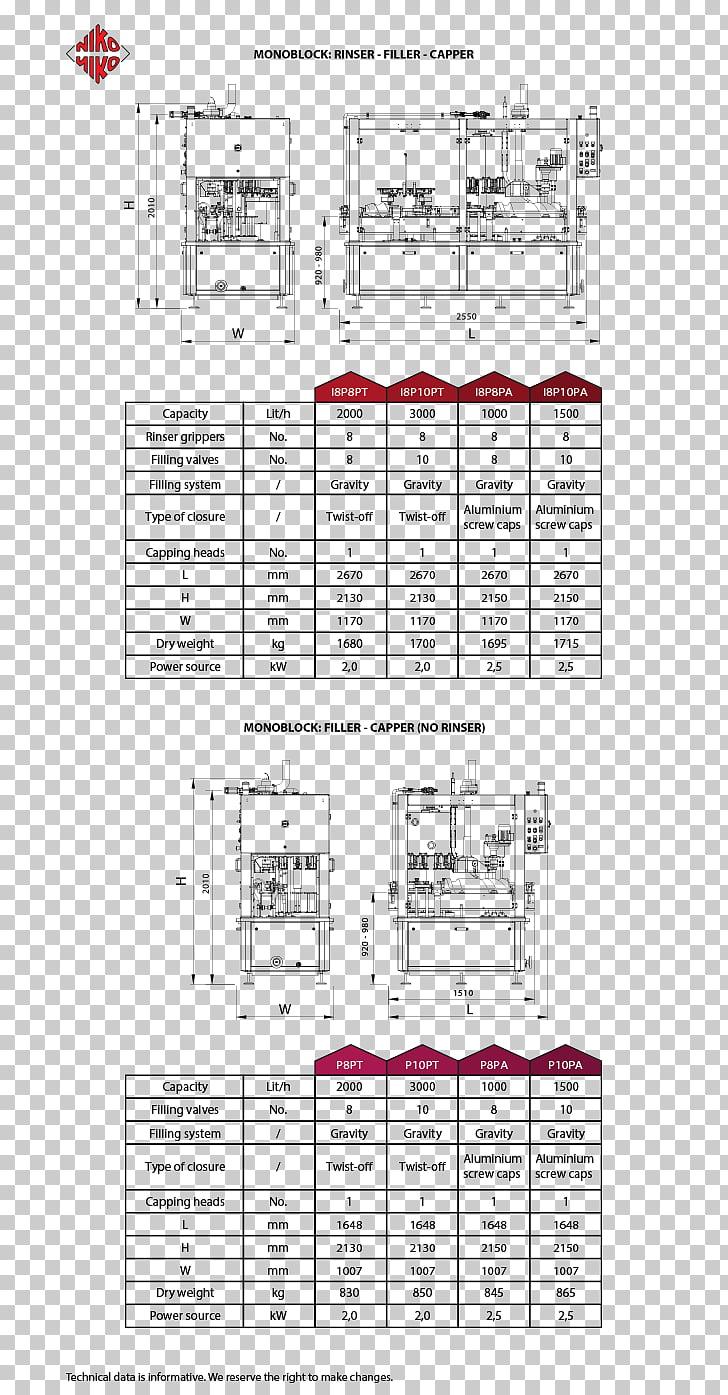 medium resolution of technical drawing floor plan design png clipart