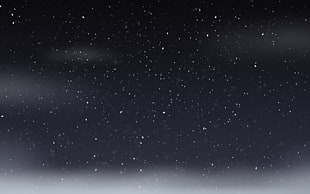 539 starry night png