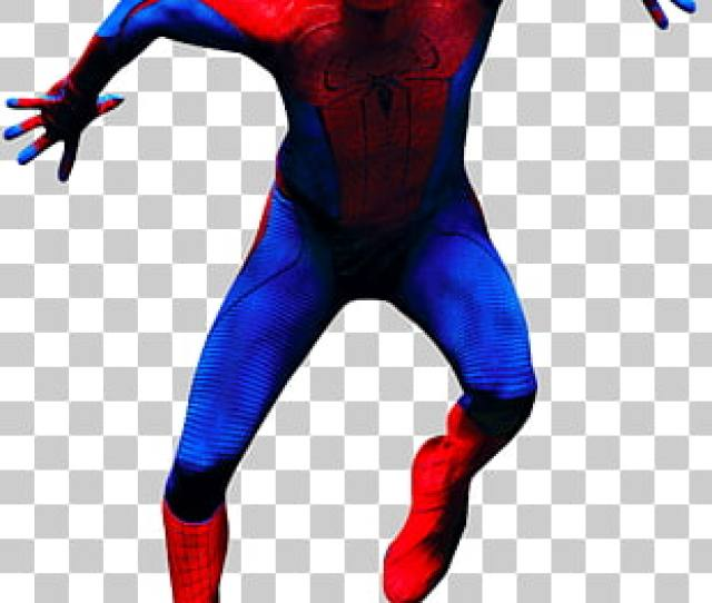 Spider Man Wall Decal Sticker Spider Man Png Clipart