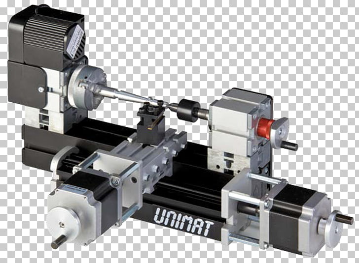 Cnc Router Lathe | WoodWorking