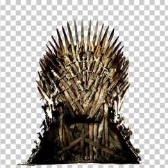 Iron Throne Chair Cover Office Mat 48 X 60 A Game Of Thrones Daenerys Targaryen Jon Snow Tyrion Lannister
