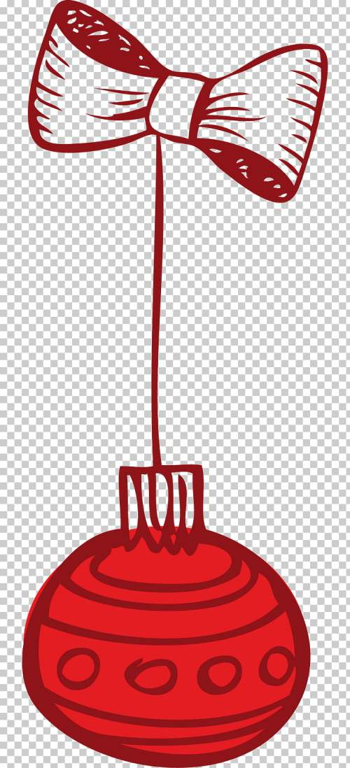 small resolution of short film animaatio laika animator stop motion enfeites png clipart
