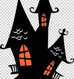 halloween film series haunted house party cemetery png clipart [ 728 x 1171 Pixel ]