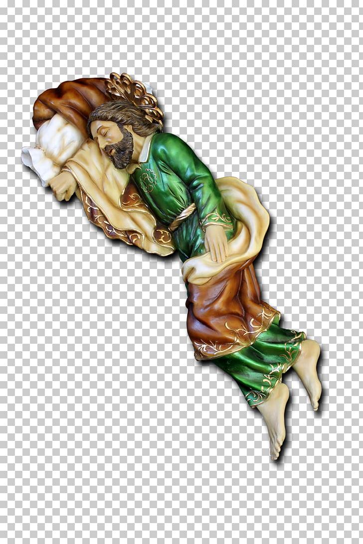 medium resolution of infant jesus of prague saint statue christ child figurine dream png clipart