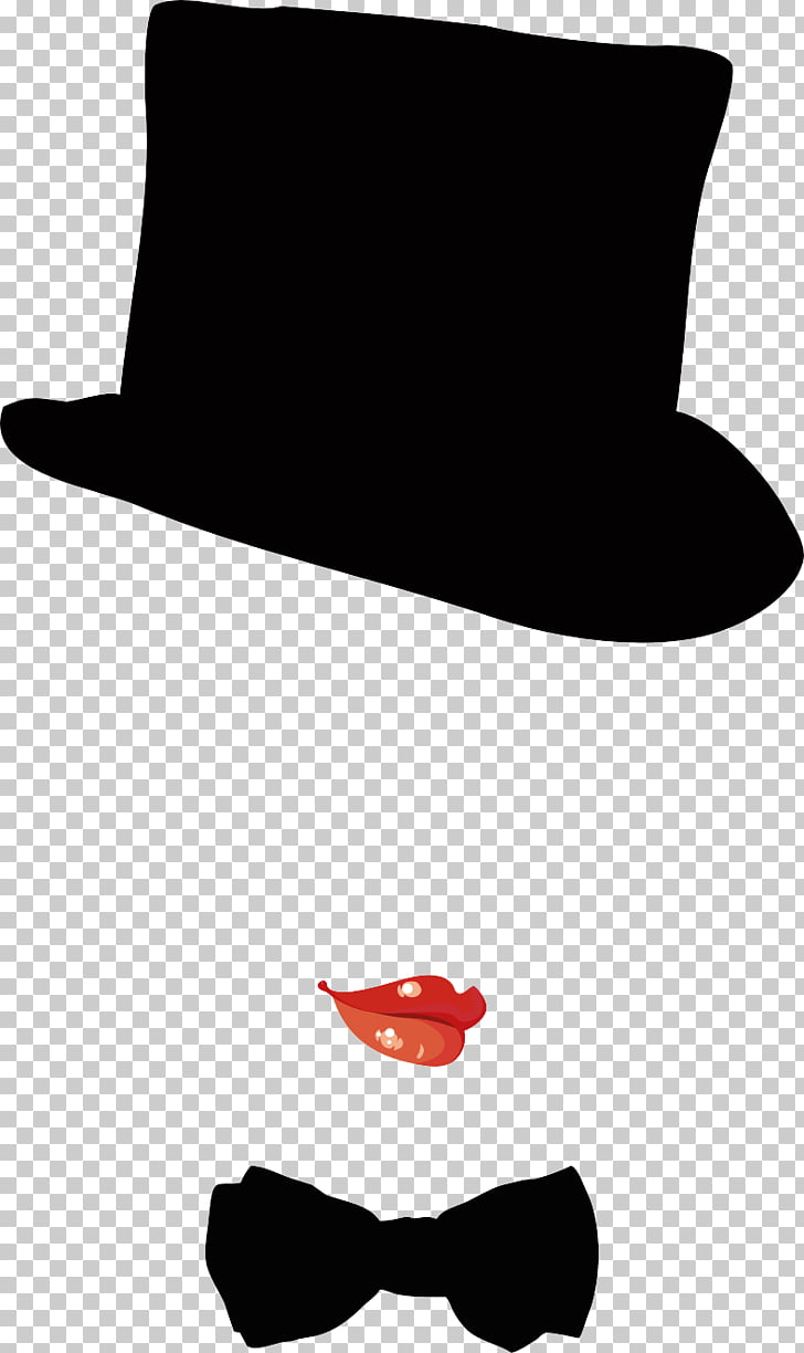 hight resolution of fedora hat sombrero silhouette hat people hat silhouette png clipart