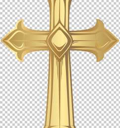 christian cross christian cross brown wooden cross illustration png clipart free cliparts uihere [ 728 x 1140 Pixel ]