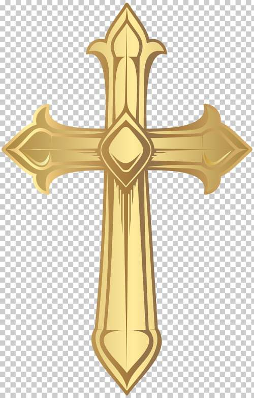 small resolution of christian cross christian cross brown wooden cross illustration png clipart free cliparts uihere