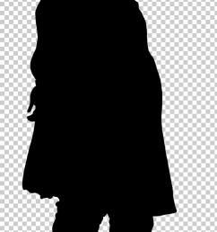 victorian era silhouette gentleman man silhouette png clipart [ 728 x 1634 Pixel ]